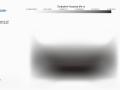 Ahmed Model_25-SA_TurbulentViscosity_X80