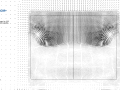 Ahmed Model_25-KO_Velocity_X80