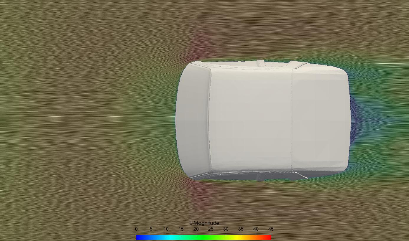 velocity_hatch_top
