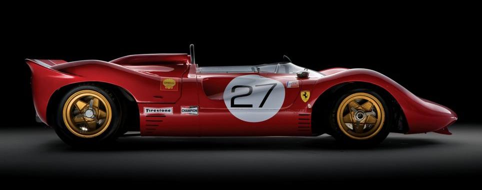 1967-ferrari-330-p4-chassis-0858-side2